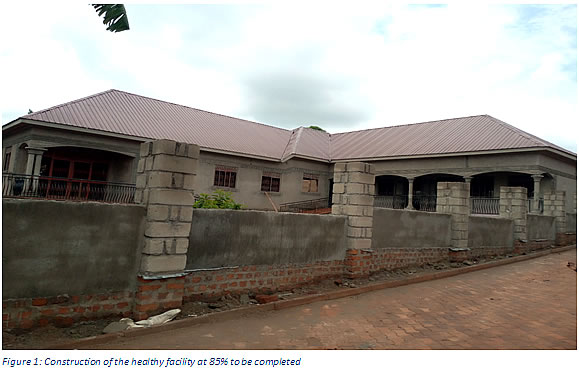 hoh_building_20210415
